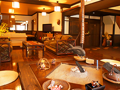 湯布院温泉 旅館 由府両築:イメージ