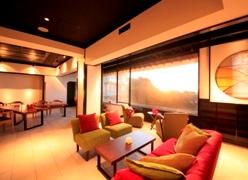 Beauty&Spa Resort IZU 頬杖の刻(ほおづえのとき):イメージ