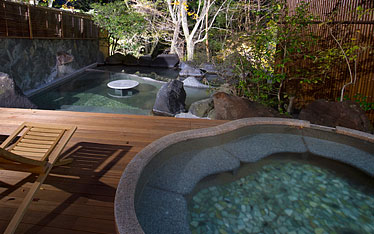 写真:大浴場 | イメージ