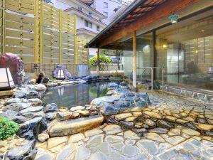熱海温泉 古屋旅館