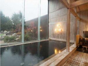【湯治・温もりプラン】~平湯温泉は国民保養温泉地に指定されています~ 貸切露天風呂1回無料♪
