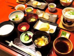 ≪お手軽≫京都祇園の情緒を感じる一泊朝食付きプラン