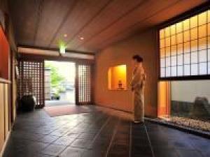 リーズナブルに京都の高級旅館を満喫◆素泊まりプラン
