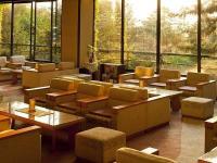 【一泊朝食付き■チェックイン24時まで可】リニューアルされた半個室お食事処~『和味』NAGOMI~にて