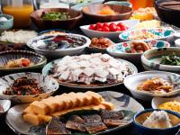 【部屋食で味わう蟹フルコース】蟹姿・焼がに・かに刺・カニすき・蟹雑炊など7種の蟹料理がお得に!