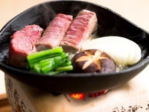 新館【メインをチョイス】~お好きな食材をお一人様ずつ選べるプラン~