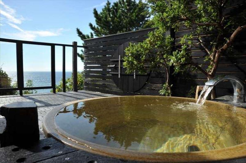 【~特別な日はお部屋食~】あかねの詩特別室うみはひろいな≪貸切風呂1回無料≫