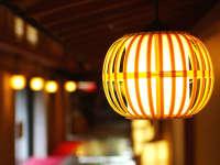 【春】(3.28~4.30)京都かめおか『菜の花畑』初開催♪入園チケット付き☆スタンダード会席