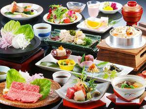 【スタンダード2食付】京の奥座敷で過ごす寛ぎのひと時◆