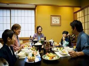 【記念日/個室食】長寿のお祝いプラン~『還暦・古希・喜寿・傘寿・米寿・卒寿・白寿