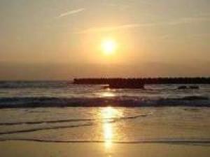 【年末年始特別】~お部屋からは初日の出~河津海苑で過ごすお正月特別連泊プラン♪