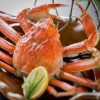 【蟹まるごと1杯付】ぼく・わたしのカニ旅デビュー★始めて蟹を食べてみたい方におすすめプラン