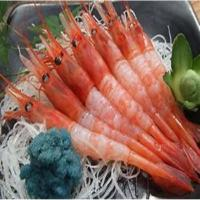 【あと少し食べたいプラン】会席膳+<甘海老・切蟹・出し巻き卵>の中から1品チョイスしてね!