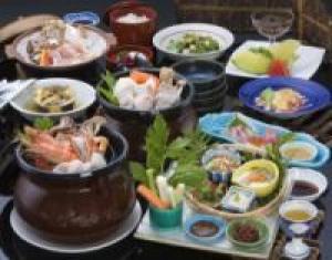 美食薬膳「菜彩」