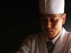 【1日限定2組】料理長おまかせ特別献立会席