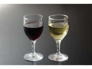 【特典】甲州勝沼産ワイン赤白飲み比べ♪と旬の和会席★夕食はお部屋食か個室食事処★14時イン・11時アウト