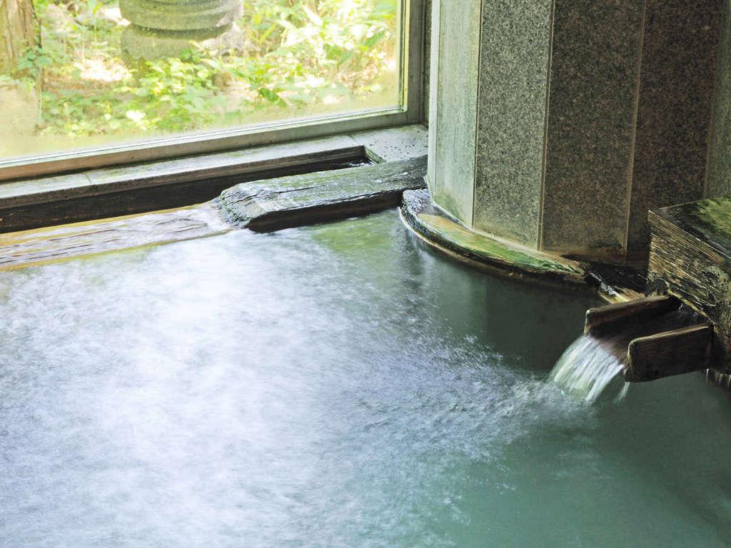 RKD48【48歳以上のお客様へ…】信州旅◆ゆったり温泉に浸かり<信州の滋味>を堪能【平日限定】【現金特価】