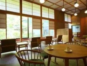 『夕食・朝食とも個室でお食事』&『貸切温泉露天』お約束 ~喧騒を離れて、プライベート空間を楽しむ旅~