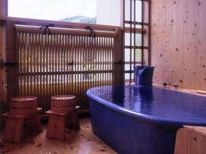 ★私だけの温泉★露天風呂付和室準特別室