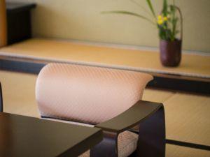 【お部屋食】旬の味覚三昧の加賀懐石コースプラン