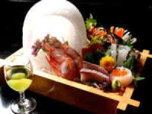 「白鷺亭」【料理自慢プラン】☆お部屋食☆