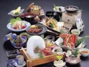 「万葉の間」【特別室プラン】料理自慢!☆お部屋食☆<最上階特別室で過ごす贅沢なひととき>