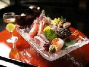 【スタンダードプラン】海の見える客室でお部屋食!