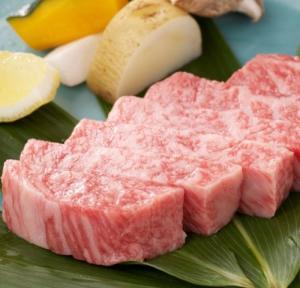 【料理長イチオシ】選べる長崎牛メインの本懐石プラン