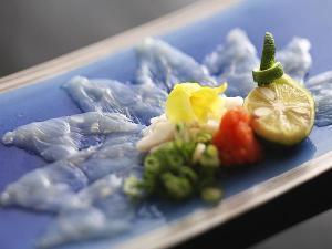 【極上の味わい】旨みと食感を愉しむ淡路島3年とらふぐづくし