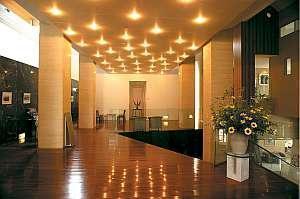 箱根ホテル (富士屋ホテル レイクビュー・アネックス)