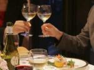【アニバーサリープラン】大切な日を大切な人とともに 夕・朝食付き