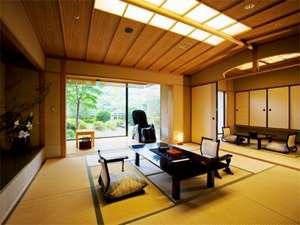 ◆飛天館露天風呂和室が、今なら2名様で、最大14,000円オフ!