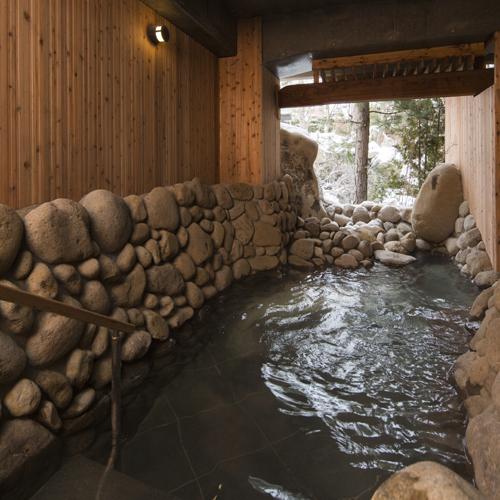 【夕食:基本コース】温泉とこだわりの夕食を/旬の会席「山ふかみ」◆