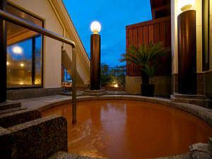 ◆素泊まり◆22時インOK!めいっぱい観光&遊びたい◆いつでも自由な有馬温泉の旅◆