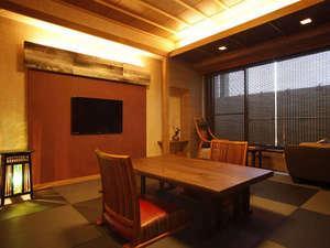 ◆金泉◆新感覚◆客室風呂で温泉を使用◆禁煙室◆2名定員◆
