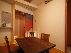 ◆大人の秘密基地完成◆6畳(1~2名様用)「禁煙室」◆