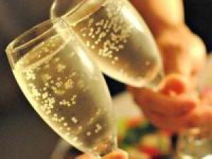 【記念日プラン】~大切な時間を大切な人と~温泉を楽しむ大人旅◆ケーキ&ワインの特典付