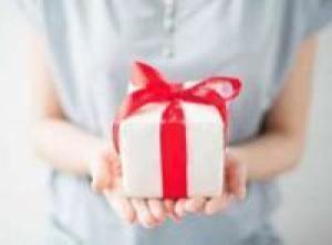 ☆HappyBirthday!!☆今年の誕生日は特別♪サンプラザで過ごすバースデープラン≪プレゼント特典満載!≫