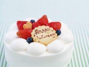 <夕食個室>~Anniversary~記念日を私達がお手伝いします☆更にお祝いには欠かせない3大お祝い特典セット
