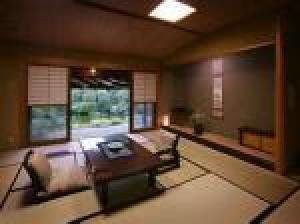 <夕食個室>【県民泊まって応援キャンペーン】お日にち限定6,000円割引!特別室で贅沢なひとときを‥