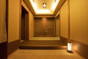 別邸 特別室プラン 温泉かけ流し半露天風呂付