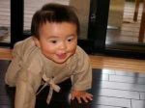 【ファミリー旅行★】パパママ応援♪~7つの赤ちゃん特典付き♪