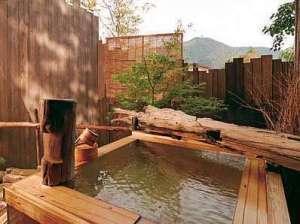 【15時チェックイン】大浴場・無料貸切風呂・炭酸泉で湯めぐり満喫★~ 1泊素泊まり