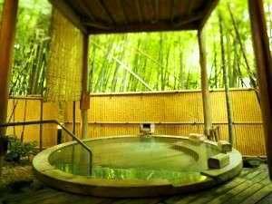 【スタンダード】洋室セミダブルルーム~気軽に箱根へ温泉旅行~夕食時飲み放題付♪