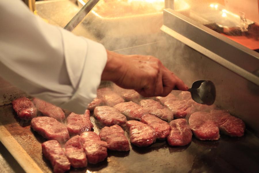 【連泊・特典付】函館観光をゆったりと。2泊3日3食付バイキングプラン(夕食1回・朝食2回)