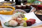 【4月~5月】季節の味をゆったり楽しむ創作和食会席膳 夕食はお部屋で『四季の郷膳』