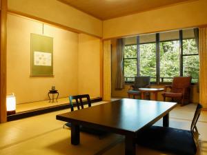 【コンパクトな和室2階 水木】10畳■C