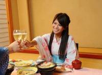 【お部屋食×基本プラン】上州牛メインのお料理を、お部屋食にてゆったりと♪自分たちだけの楽しいひととき