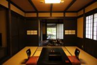 【連泊限定】 プライベートに拘ったご滞在…当庵で静かなご滞在を。