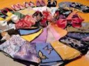 箱根10種の源泉湯めぐりと創作懐石 花紋